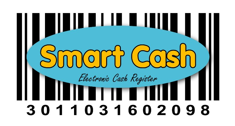 Smart Cash logo_new.jpg