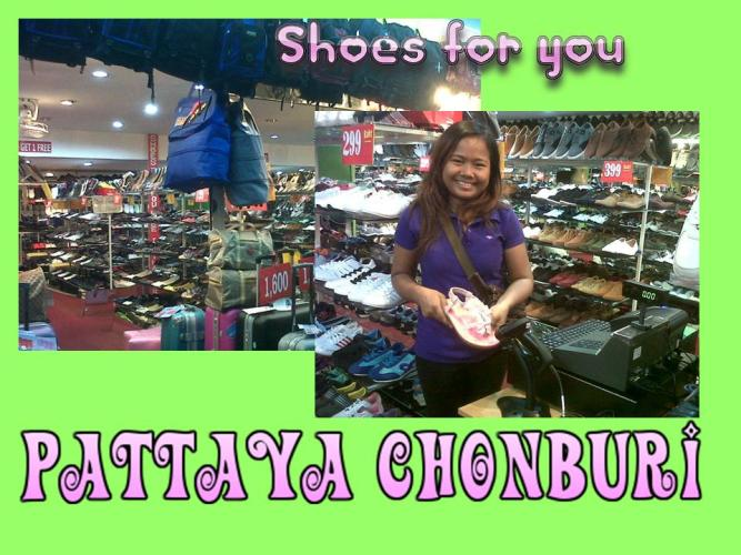 Pattaya Shoes for u.jpg
