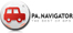 P.A.NAVIGATOR ศูนย์รวม ร้านขายสินค้า โดย thaishop.in.th
