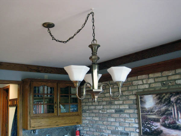 Modest extension chain for chandelier plug in pendant light fanciful chain 3 chain for chandelier aloadofball Choice Image