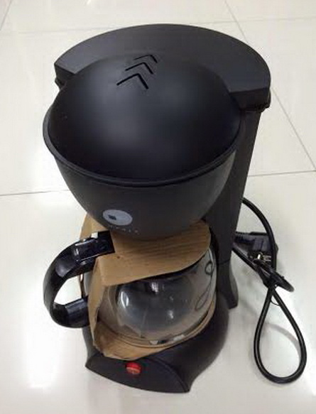 Sokany Nh 228 Slow Juicer Review : ?????????? ?????????